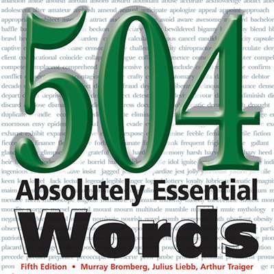 504-کدینگ