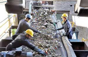 Company-established-recycling-scheme-300x195