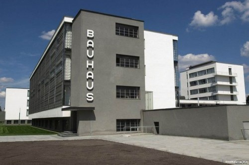 bauhaus-school-www.farsicad.com_-500x355